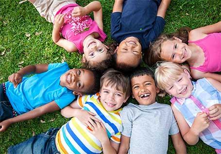 Child-trust-fund-children-group