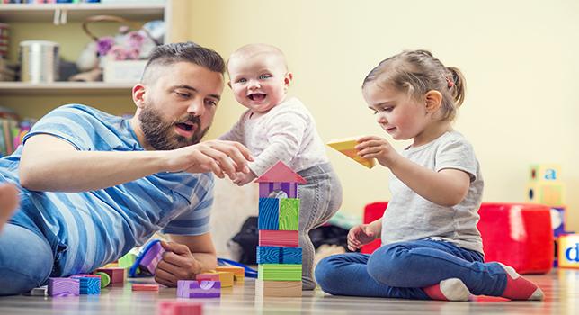forester-life-child-trust-fund-junior-isa