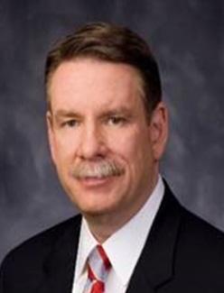 Jim Boyle, Board Member, Foresters Financial